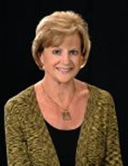 Jo Ann Cumbie Realtor