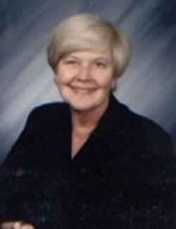 Pat Guynn Osceola Realtor