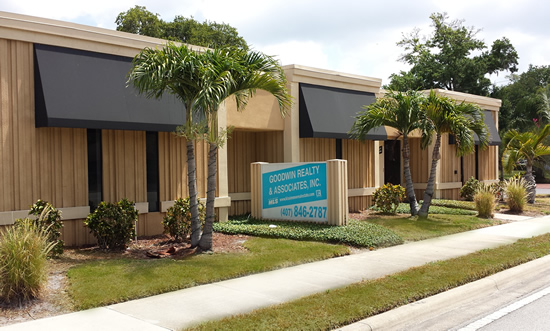 Goodwin Realty and Associates Kissimmee