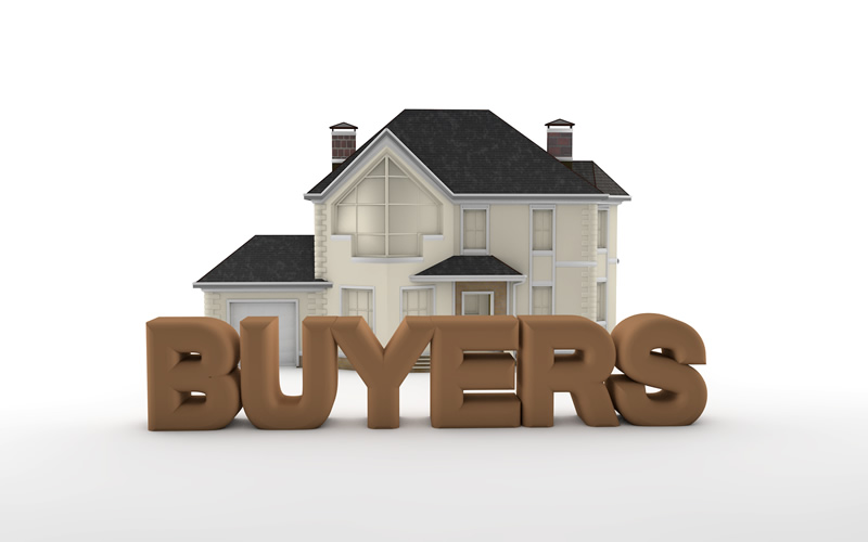 Read This Before You Buy a Home!