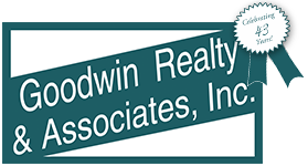 Goodwin Realty & Associates
