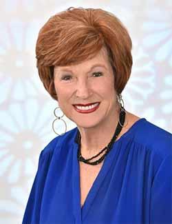Linda Goodwin-Nichols