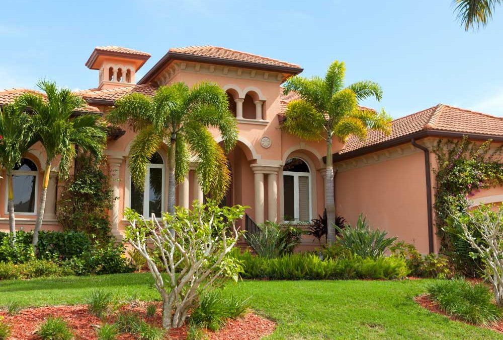 Buyers shift to existing homes