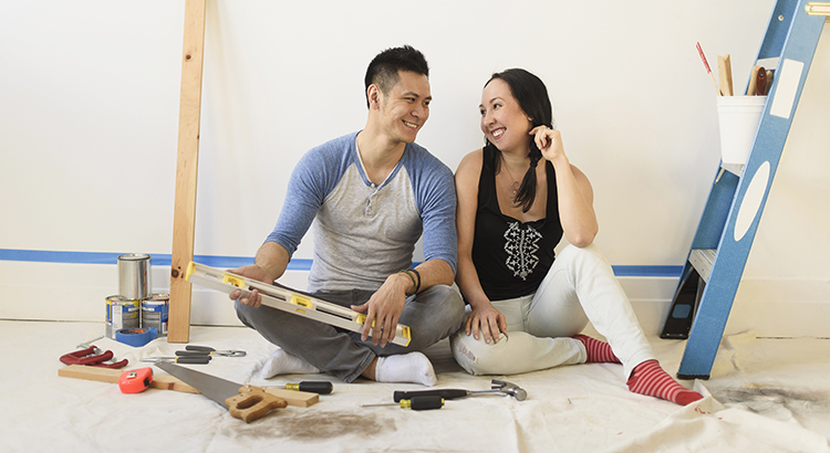 Home Renovations Home Selling