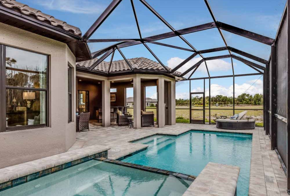 Kissimmee Home Sales