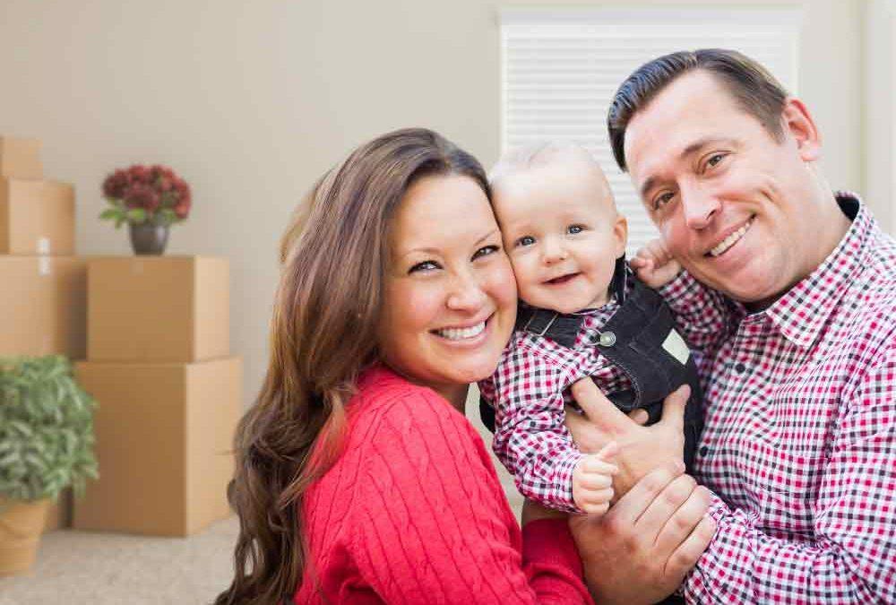 Home Buyers Preparation