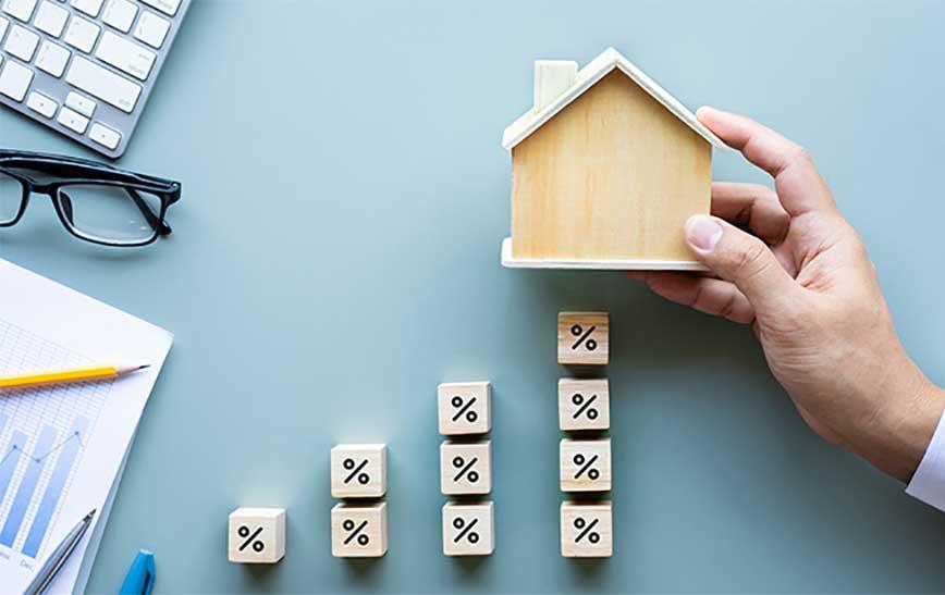 Osceola Mortgage